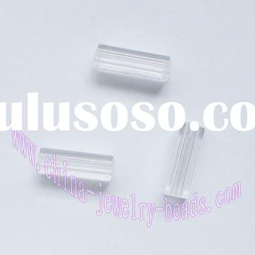 Clear Divider Mold Shelf Divider Acrylic Fabrication For