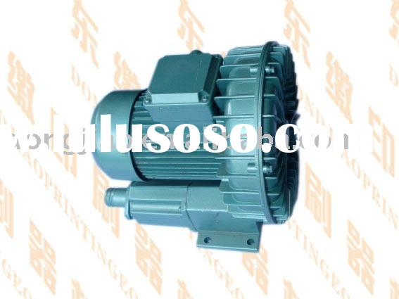 dust blower, printing machine spare parts,printing equipment,electrical part for printing machine