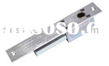 electric lock/electronic lock/electric bolt lock