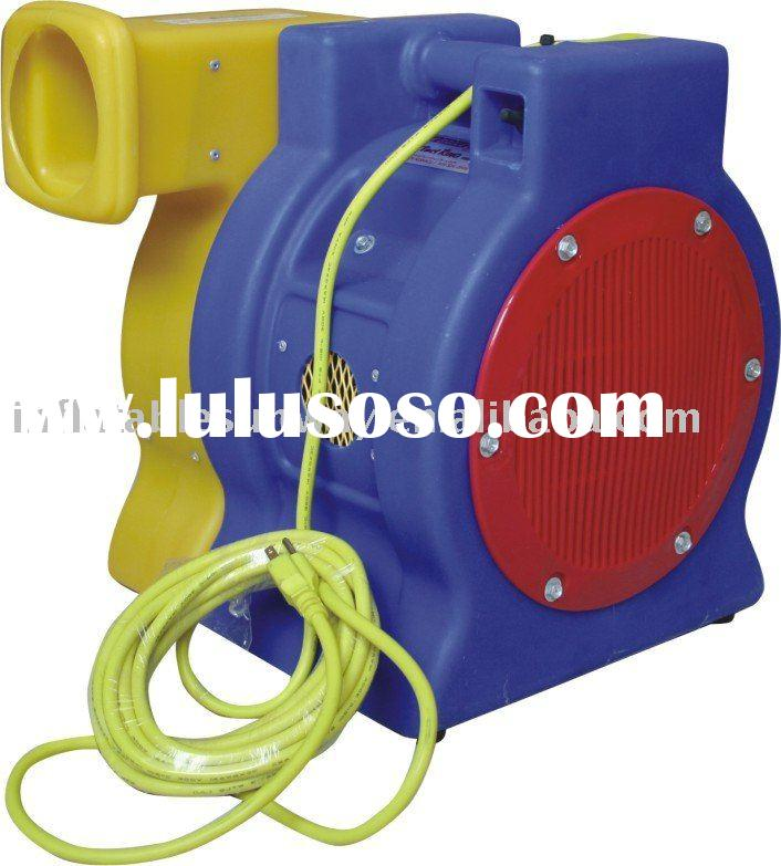 inflatable air  blowers