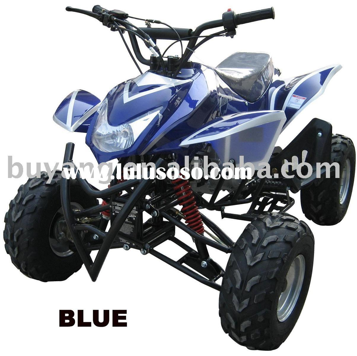 Mini Atv Bc M on Bmx Engine Wiring Diagram