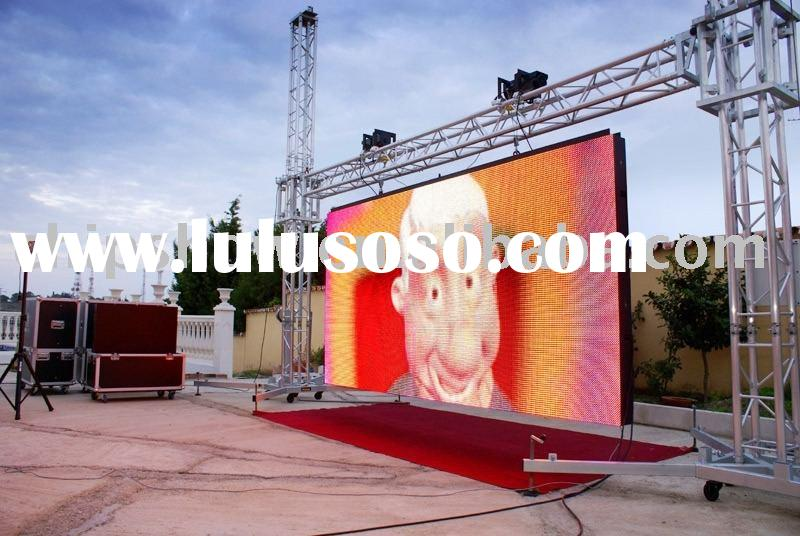 outdoor movies screens,cinema screens,outdoor cinema,led screen _led screenT