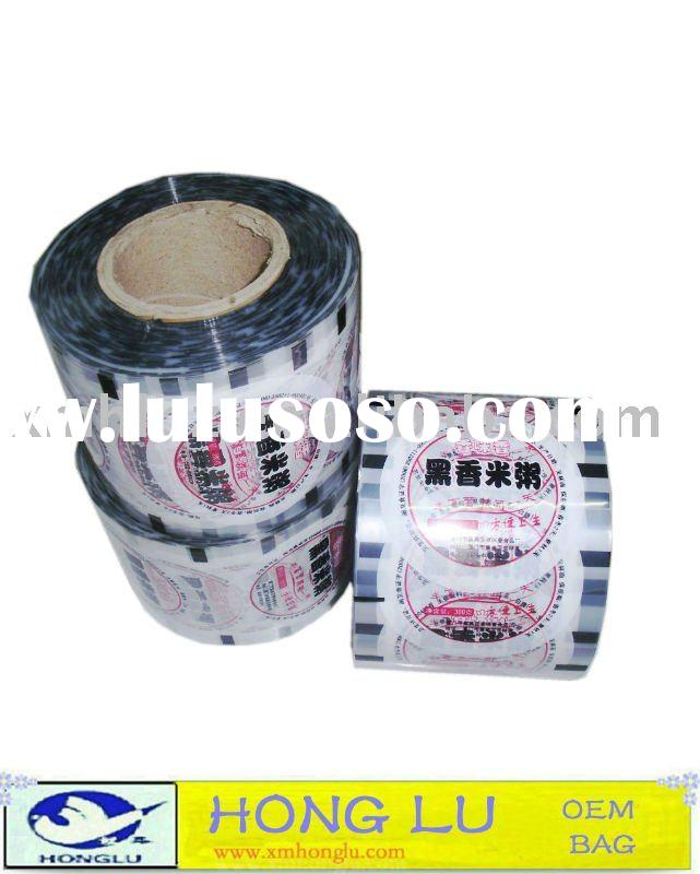 plastic products from china manufacturer
