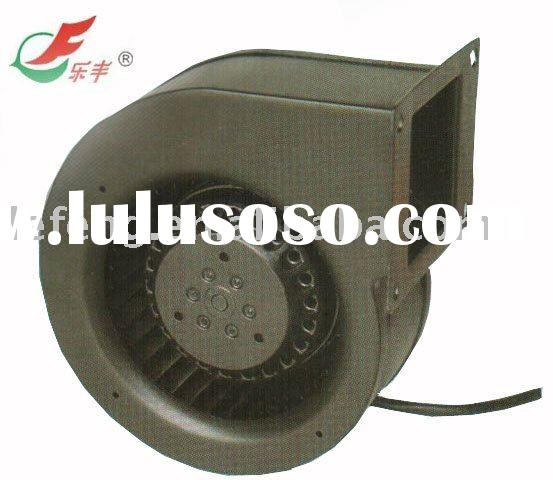 Small Centrifugal Blowers : Small ac centrifugal blowers for sale price china