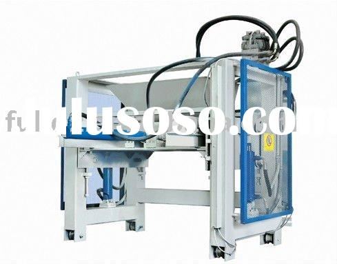 Brick/Block Color Pigment feeder