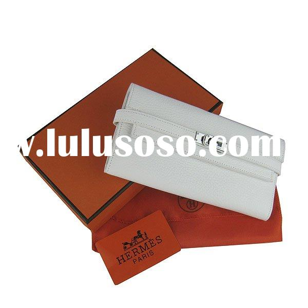 Fashion!! branded wallets,ladies wallet,quality wallet