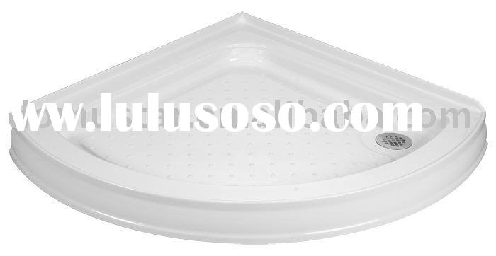High quality Acrylic Shower tray, Shower Base