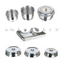 Meat Trays hotel use stainless steel tray