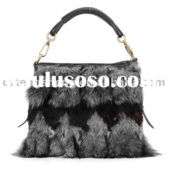 OEM/ODM+MOQ1+free drop shipping-Wholesale leather purses and handbags 3858
