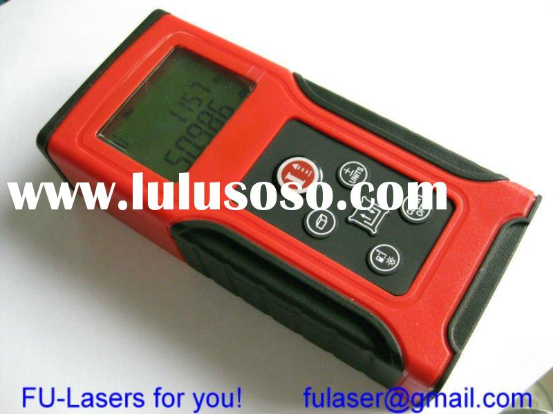 PD-56 digital distance measurement tape(12 images to learn more)