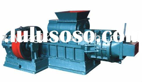 Press concrete mud brick making machine for sale