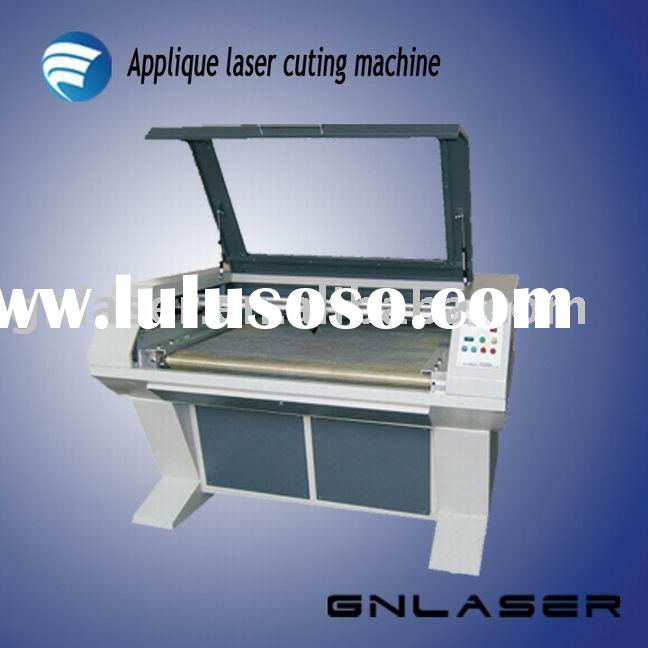 Shoe Laser Engraving Machinery