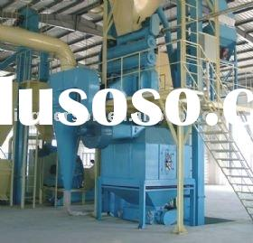 T Series Feed Processing machinery(feed machinery/feed processing equipment/feed processing machine)