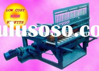 cutting brick adobe machine,bricks making machine