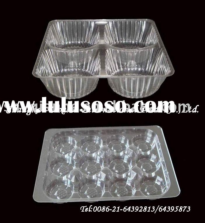 egg tray, plastic egg tray, egg holder