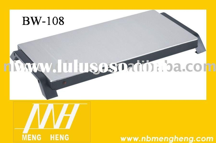 food warmer Hot Tray