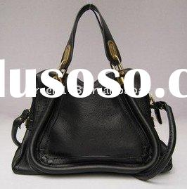 leather handbags and wallets , famous brand bags(1102)