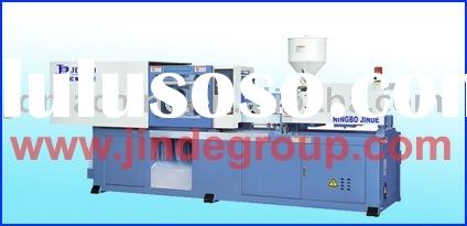 plastic product making machinery JD650