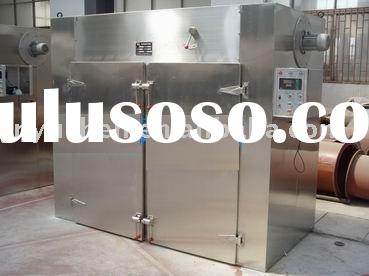 vegetable&fruit drying machine