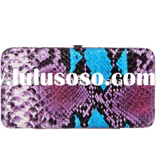 wholesale wallets,