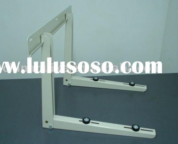 Air Conditioner bracket/air conditioner parts