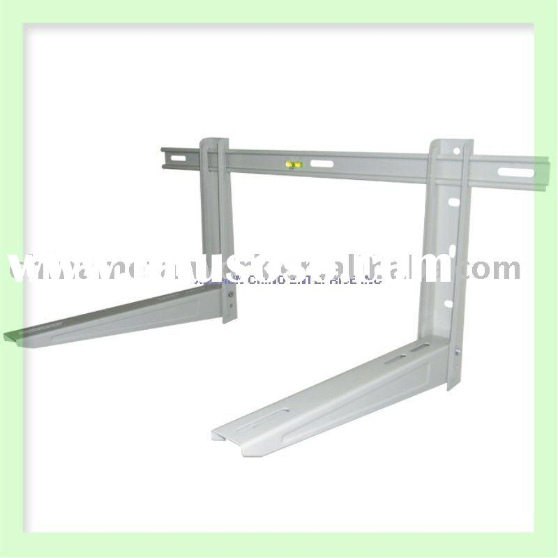 Air-Conditioning wall mount bracket