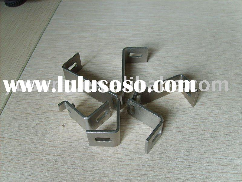 Angle bracket,stainless steel bracket,stone anchor, marble anchor,granite anchor