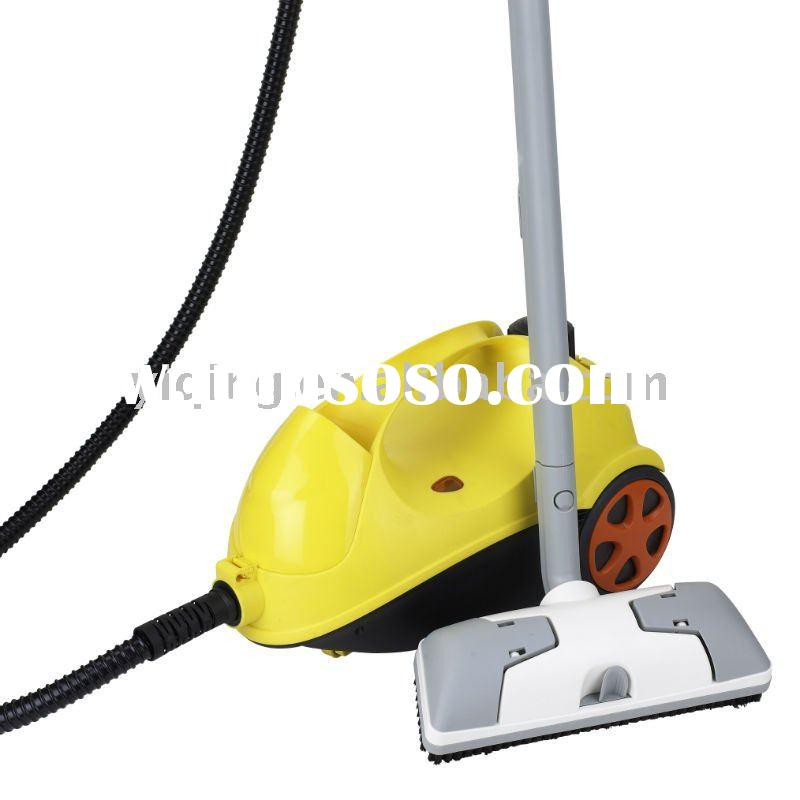 As Seen On Tv Steam Cleaner Shark Cleaner For Sale Price