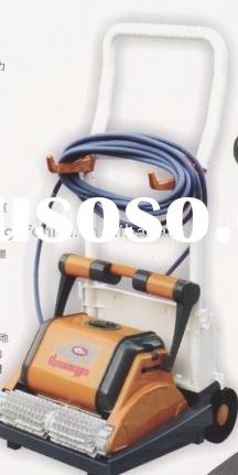 Dolphin 3002 Automatic Swimming Pool cleaner,swimming pool equipment,pool cleaner,pool equipment