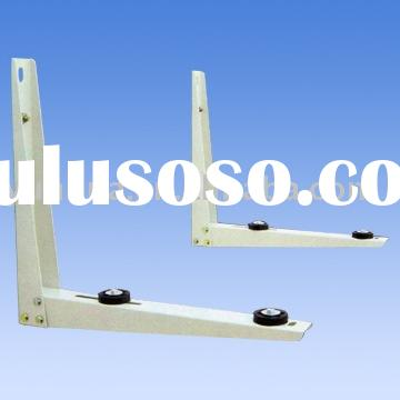 Sell  Air Conditioner Mounting  Brackets
