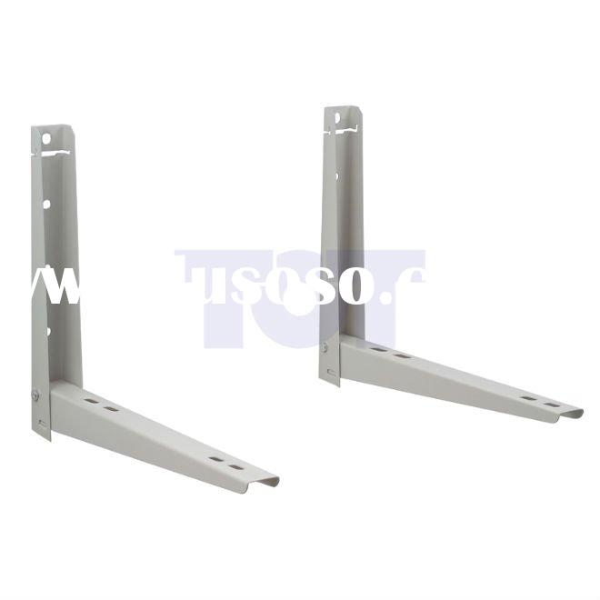 Wall-mounted Metal Air Conditioner Bracket TBWC-01