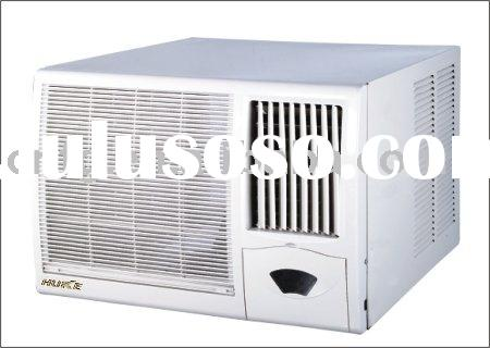 Window Air Conditioner18000BTU/24000BTU