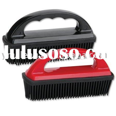 Y7523 Cleaning Brush