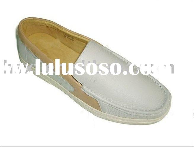 business shoes,best serve + competitive price + top quality