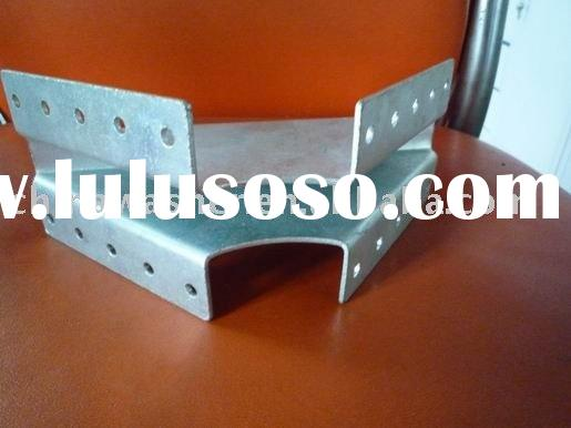 Structural Framing Fittings : Connector fitting furniture hardware for sale price