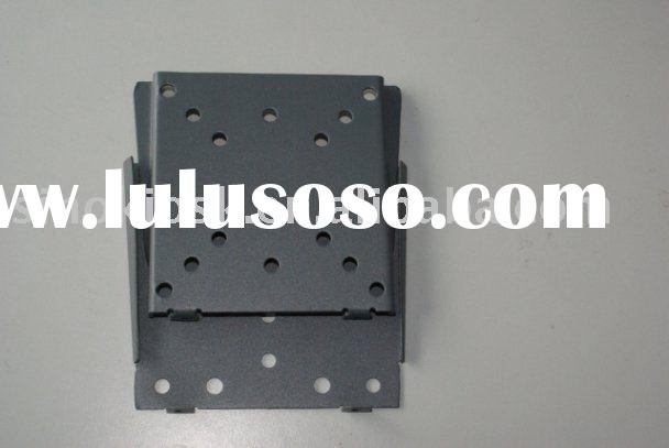 metal shelf brackets;adjustable shelf bracket;heavy duty shelf bracket