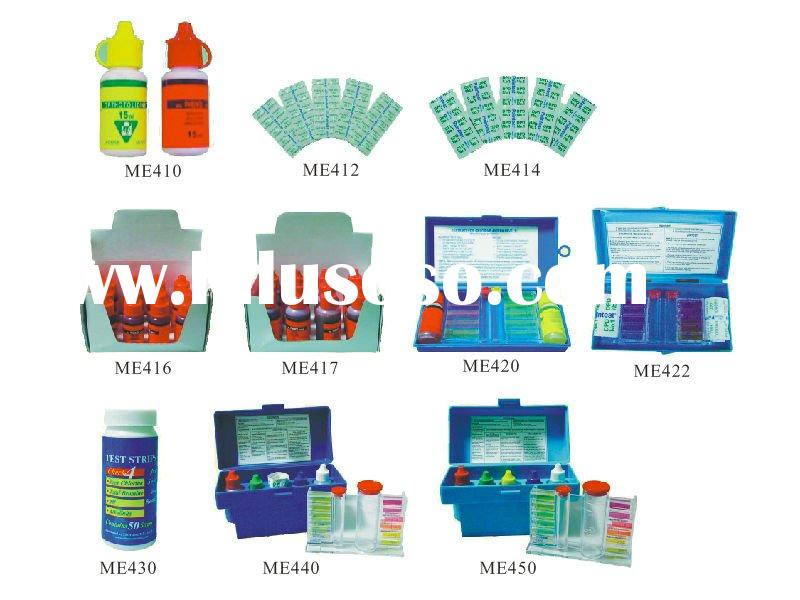 Swimming Pool Cleaning Equipment For Sale Price China Manufacturer Supplier 261087
