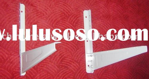 wall mounting bracket,air conditioner support,bracket