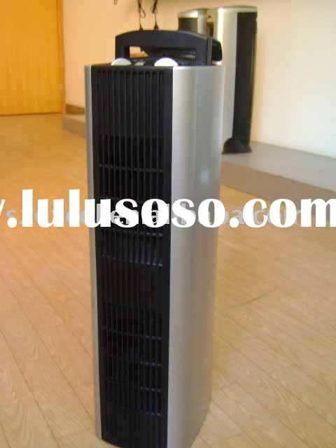 Air purifier, SE0812 with Permanent cleanable HEPA filter