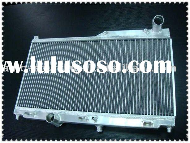 High Performance Aluminum Auto Heater Core for Ford MUSTANG V6 V8