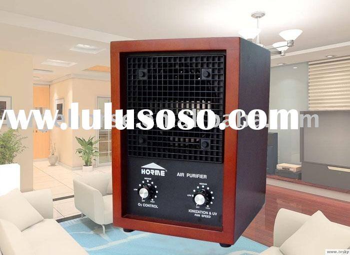 High Quality Household Air purifier