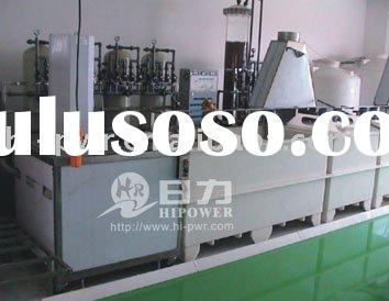 Industrial Multi Application Ultrasonic Solvent Cleaning Machine