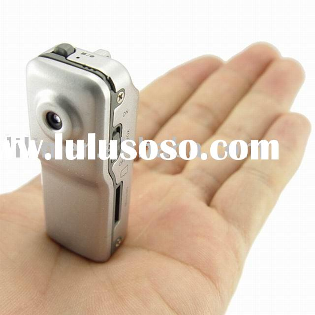 Mini Camera , Micro Camera , Mini Video Recorder