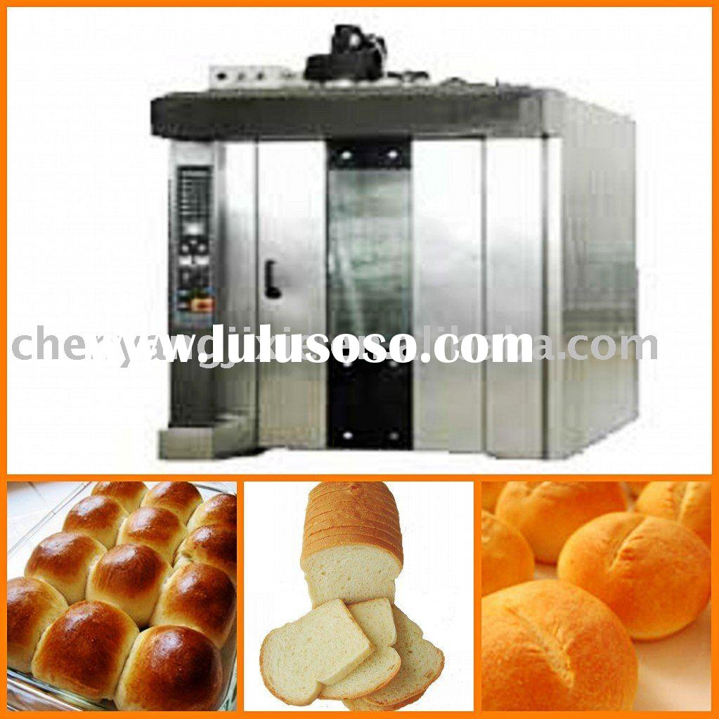 Mobao cake  snack food  processing machinery