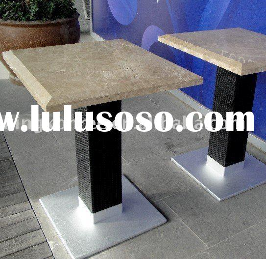 Royal& high quality Granite table top