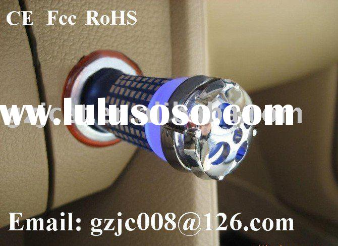 Top selling car accessories air-fresheners JO-626