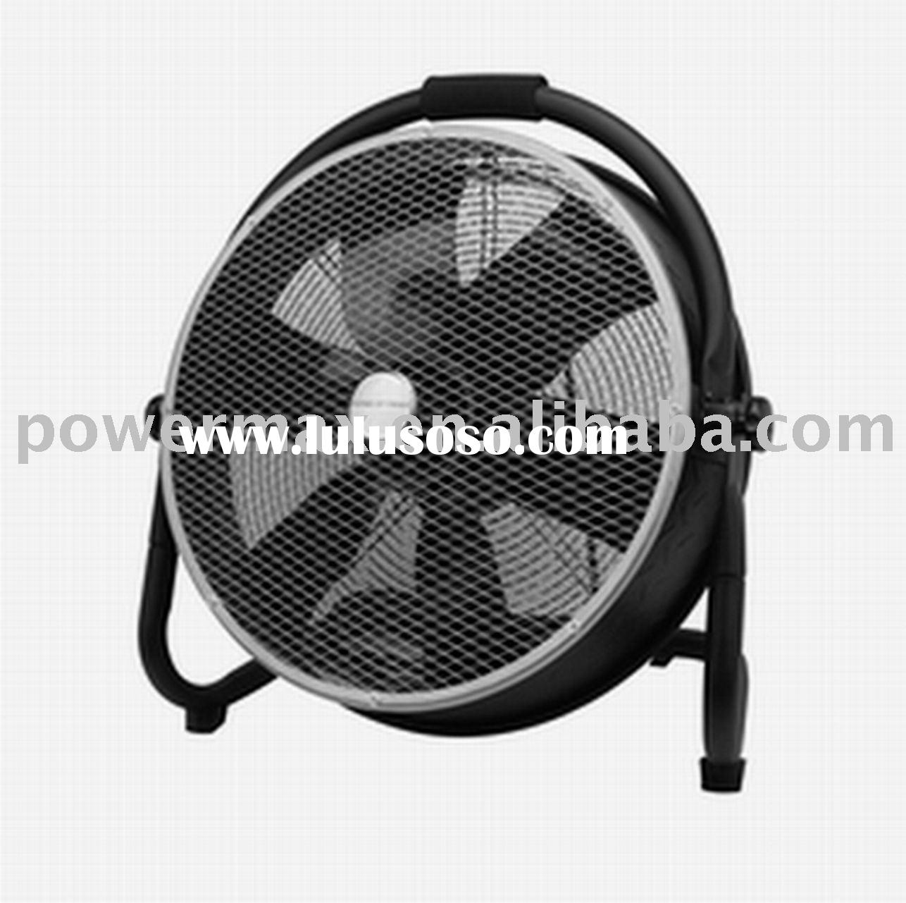 Aloha breeze tower fan manual 84001 download
