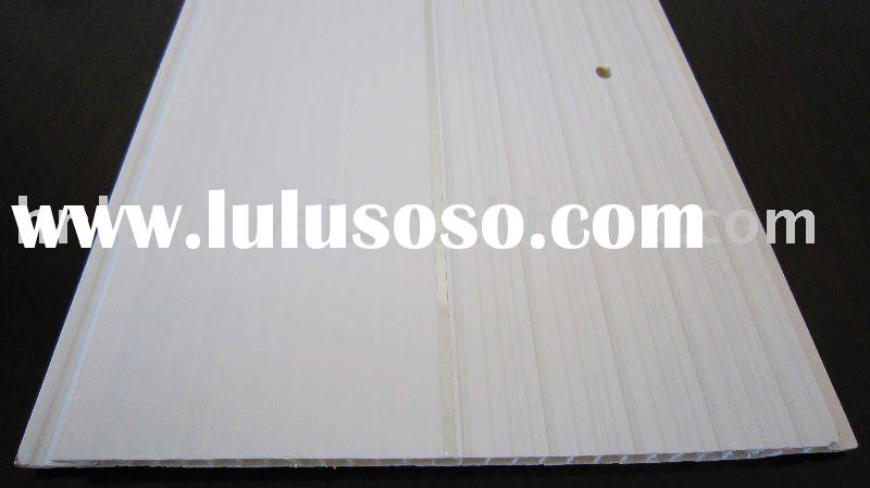 integrate ceiling board ( attractive pattern)