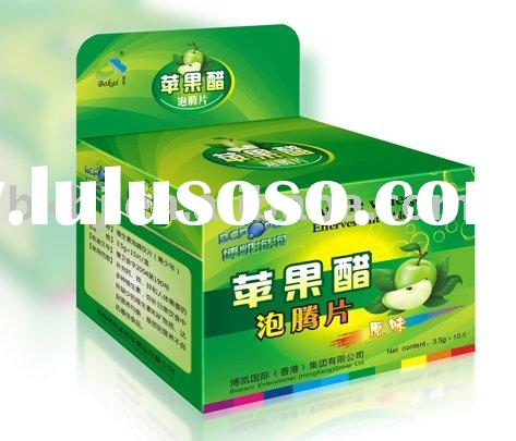 new hot products, 2011 best selling, beauty product, apple vinegar
