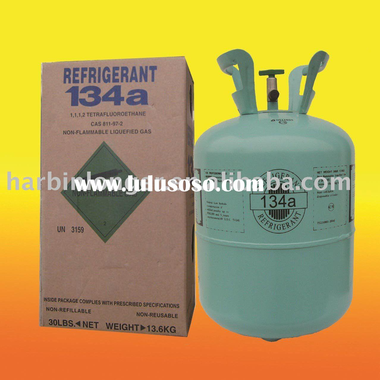 R22 Freon For Sale >> 13.6kg/30lbs R22 refrigerant gas for sale - Price,China ...